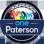 OnePaterson Logo